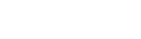 MAHAVI Group | Ihr gastronomischer Markengestalter Logo